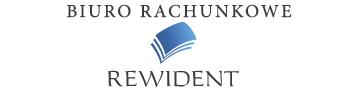 Biuro Rachunkowe Rewident - usługi księgowe